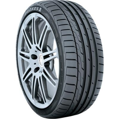 Proxes 1 Tires